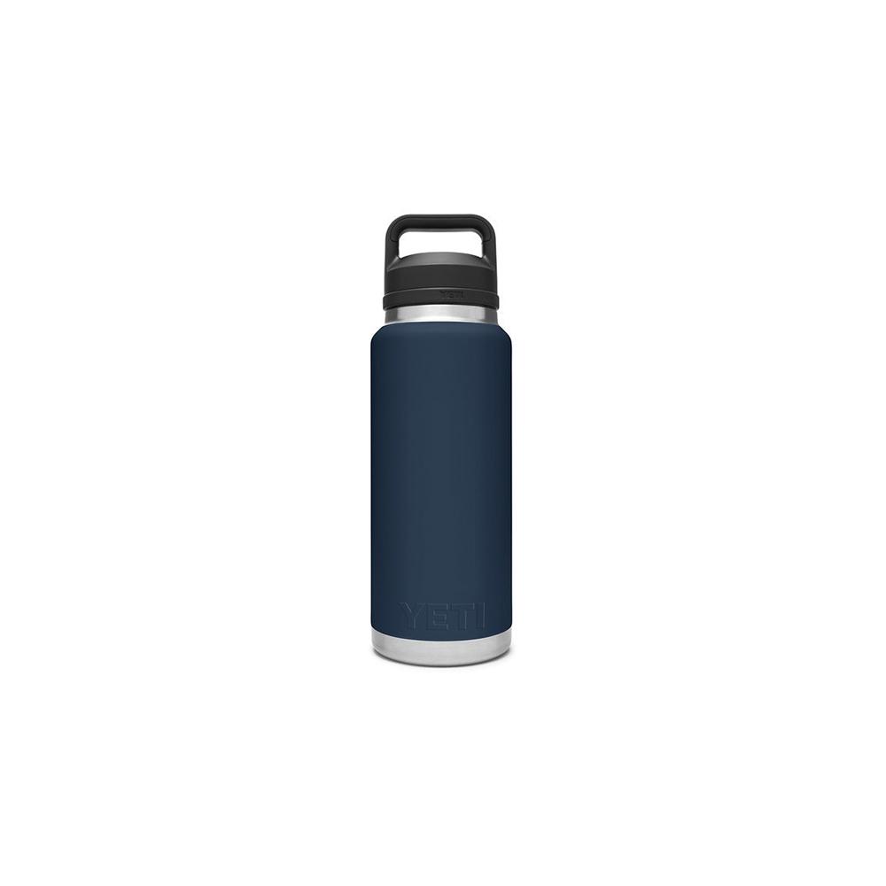 191416-Chug-Inline-Campaign-Website-Assets-Rambler-36oz-Bottle-Chug-Cap-Back-Navy-1680x1024-1595228508927