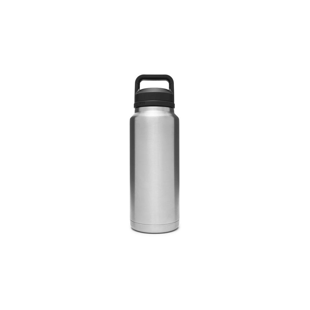 191416-Chug-Inline-Campaign-Website-Assets-Rambler-36oz-Bottle-Chug-Cap-Stainless-Back-1680x1024-1595228568573