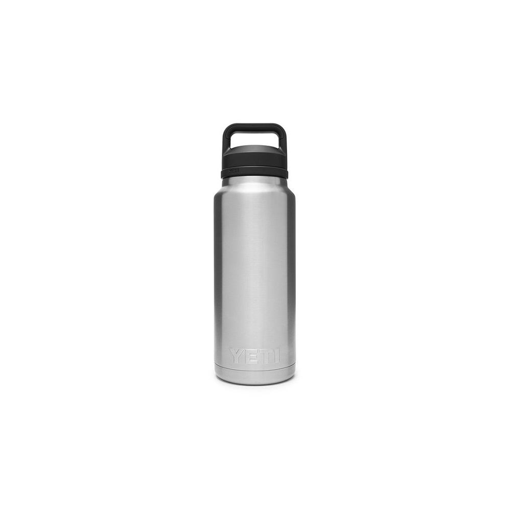 191416-Chug-Inline-Campaign-Website-Assets-Rambler-36oz-Bottle-Chug-Cap-Stainless-Front-1680x1024-1595228568567