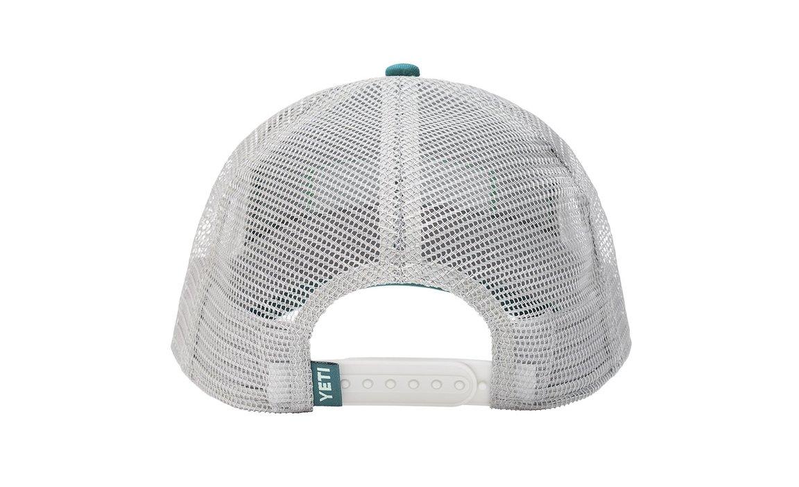 200530-Apparel-Hat-Logo-Badge-B-Green-Aquifer-Blue-1680x1024-1616472617894