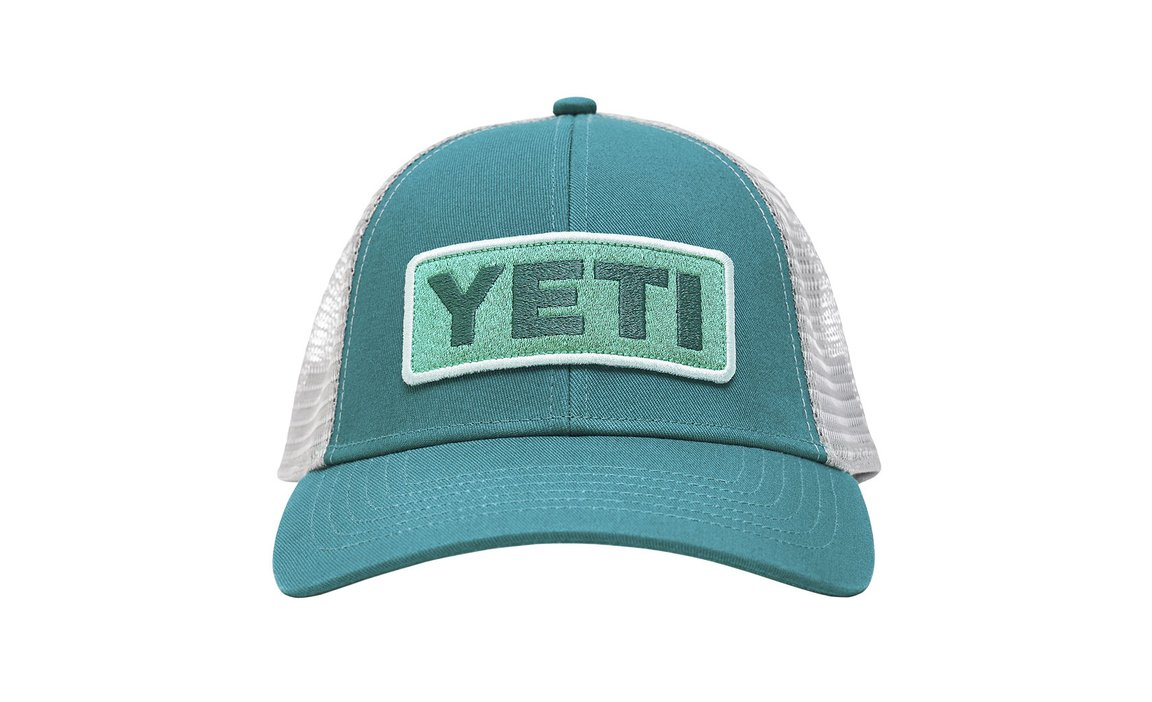 200530-Apparel-Hat-Logo-Badge-F-Green-Aquifer-Blue-1680x1024-1616472617884