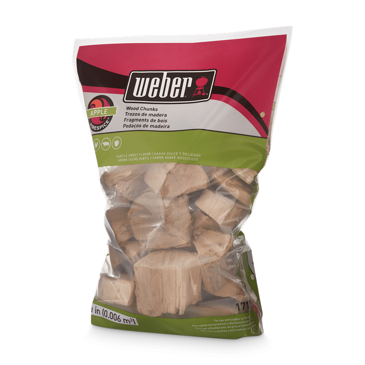 weber-firespice-apple-chunks