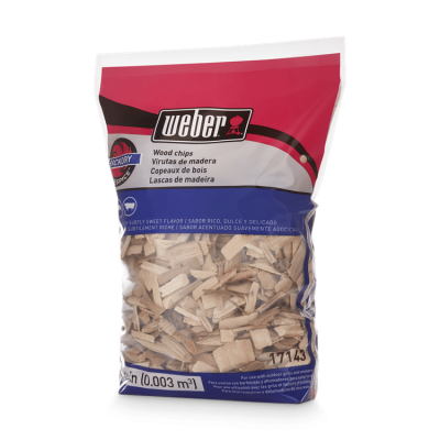 weber-firespice-hickory-chips