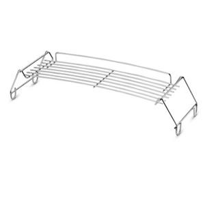 Weber® Q™ Warming Rack (Q200/Q2000 series)