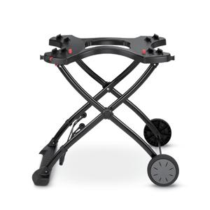 Weber® Q Portable Cart (Q1000, Q2000)