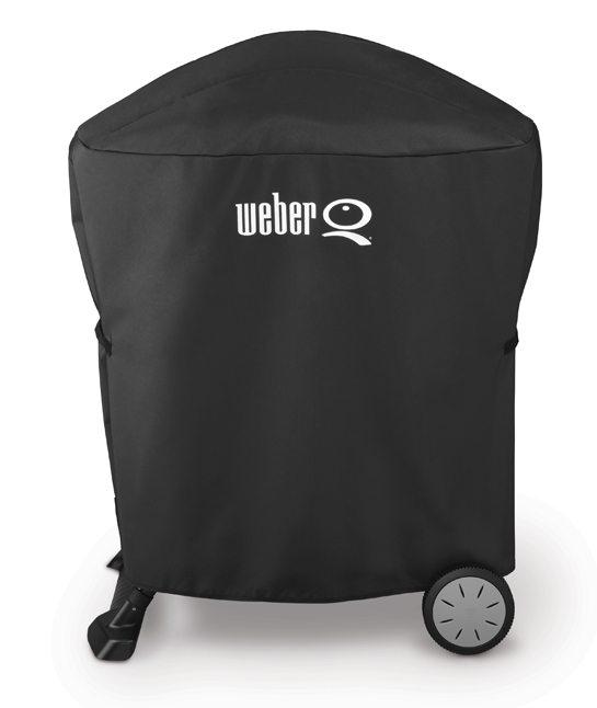 7113-baby-q-weber-portable-premium-cover