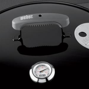 Weber® 57cm Original Kettle