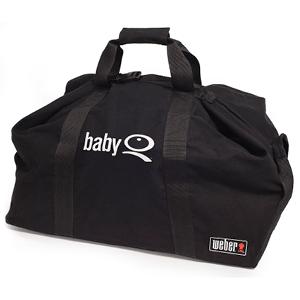 Weber® Baby Q™ Duffle Bag