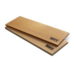 Firespice Cedar Planks 2 Planks per Pack