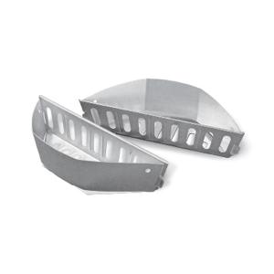 Weber® Charcoal Basket (Pair)