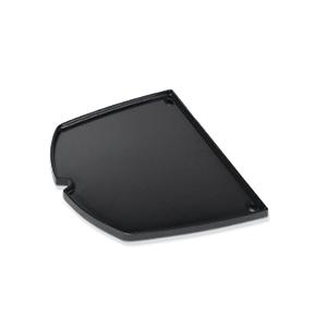 Weber® Family Q™ Half Hot Plate