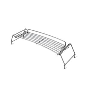 Weber® Family Q™ Warming Rack (Q300/Q3000 series)