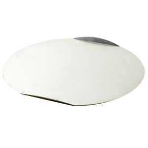 Weber® Pizza Tray Small