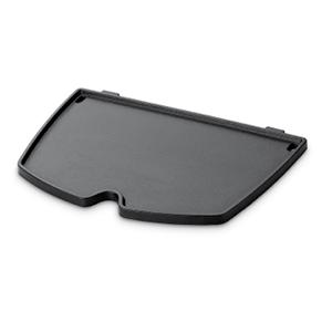 Weber® Baby™ Half Hotplate (Q1000)