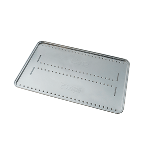 Weber® Q™ Convection Tray (Q2000 - Q2200) - (Pack of 10)