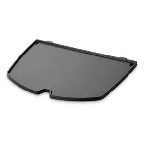 Weber® Q™ Hot Plate (Q2000)