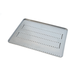 Weber® Family Q™ Convection Tray (Q3000 - Q3200) – (Pack of 10)
