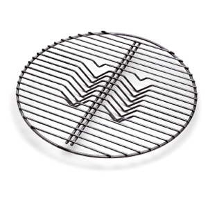 rapid-fire-v-grill-72825