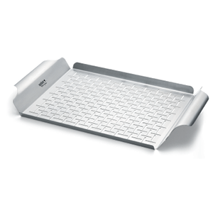 stainless-steel-grill-pan-6435