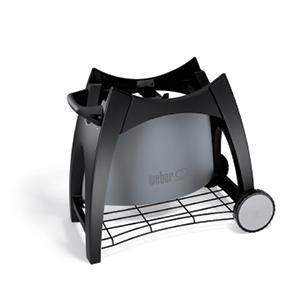 Weber® Stationary Cart