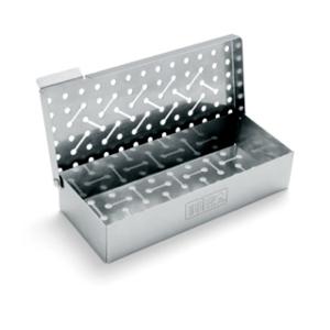 Weber® Smoker Box - Universal