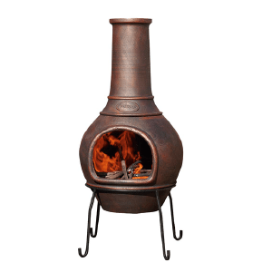Fuego-Cheminea-Outdoor-Fireplace