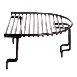 Primo Extension Cooking Rack - Suit Oval Junior 200