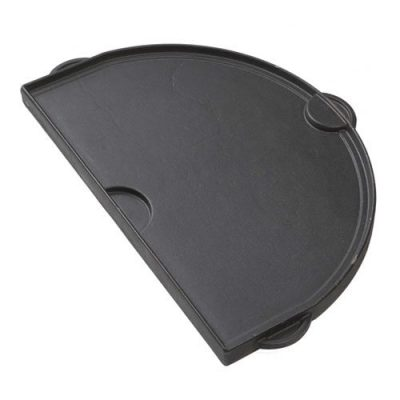 Primo Cast Iron Griddle Plate