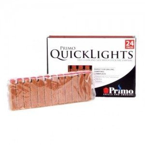 Primo Quick Lights