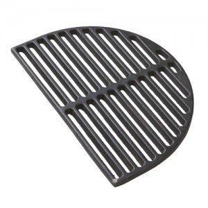Primo Cast Iron Searing Grate - Suit Oval Junior 200
