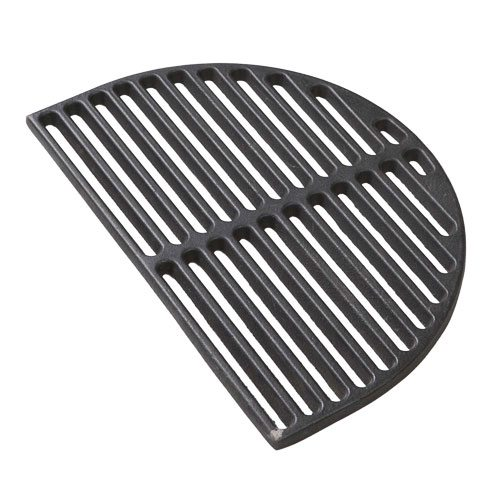 Primo Searing Grate – Cast Iron