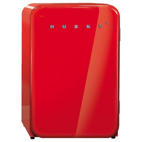 husky-retro-red