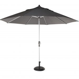 Shelta Fairlight 3.3m Octagonal Umbrella