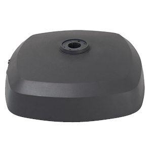 shelta-large-cantilever-resin-base-no-wheels