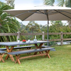 Osasco-bench-setting-savannah-4x3