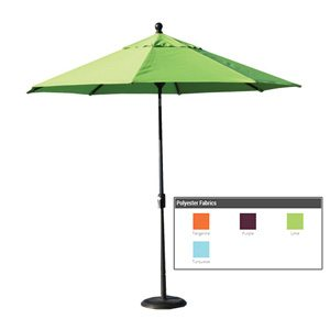 Shelta-Rio-270-Octagonal-Umbrella