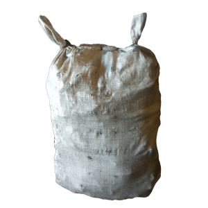 20KG Charcoal – Australian Mallee Root