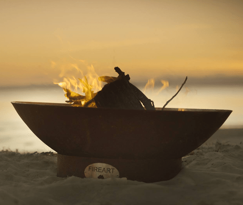 firepit-gallery-1
