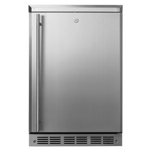 ASKO R2303 Outdoor Bar Fridge