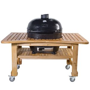 Primo Grills Tables