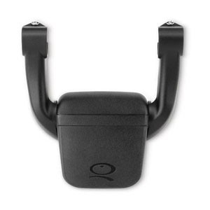 Weber® Q™ Handle Light