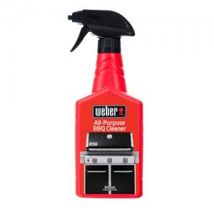 Weber® All Purpose Cleaner