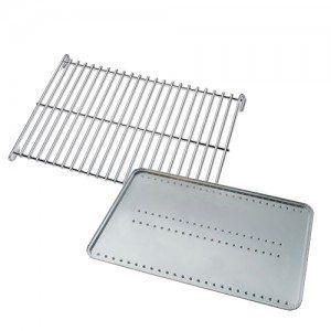 Weber® Spirit® Roasting Pack – (For Spirit E210 Models)