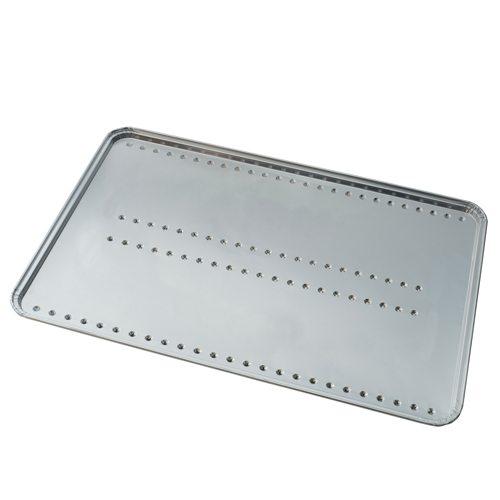 Weber® Spirit® Convection Trays – (For Spirit E210 Models) – (Pack of 10)