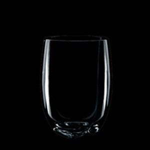 Strahl – Stemless Osteria Bordeaux Tumbler 384ml