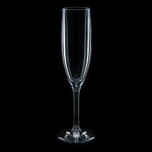 Strahl – Champagne Flute 166ml