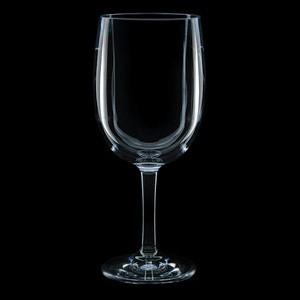 Strahl – Classic Wine 384ml