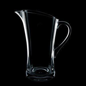 design-contemporary-pitcher