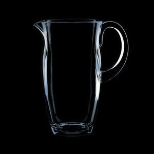 Strahl – Da Vinci Pitcher 1567ml