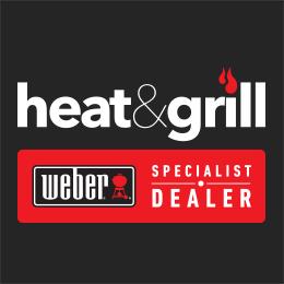 heatgrill-weberspecialist